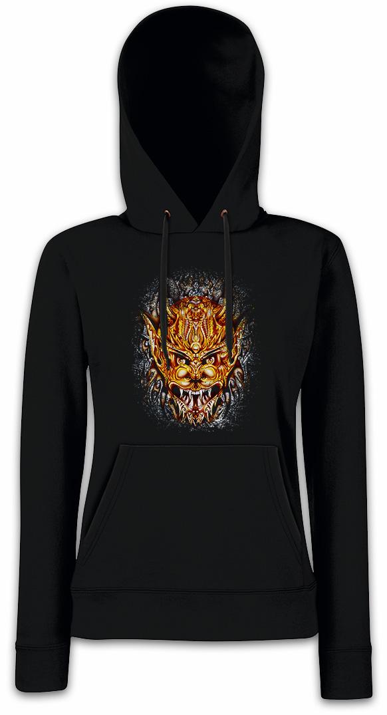 Stay gold | Schwarzer hoodie, Kapuzenpullover und Damen