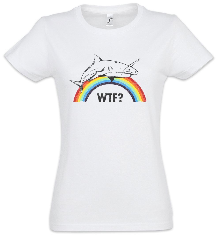 LLamicorn Kids Girls T-Shirt Unicorn Fun Rainbow Fairytale Lama Horn Geek Nerd