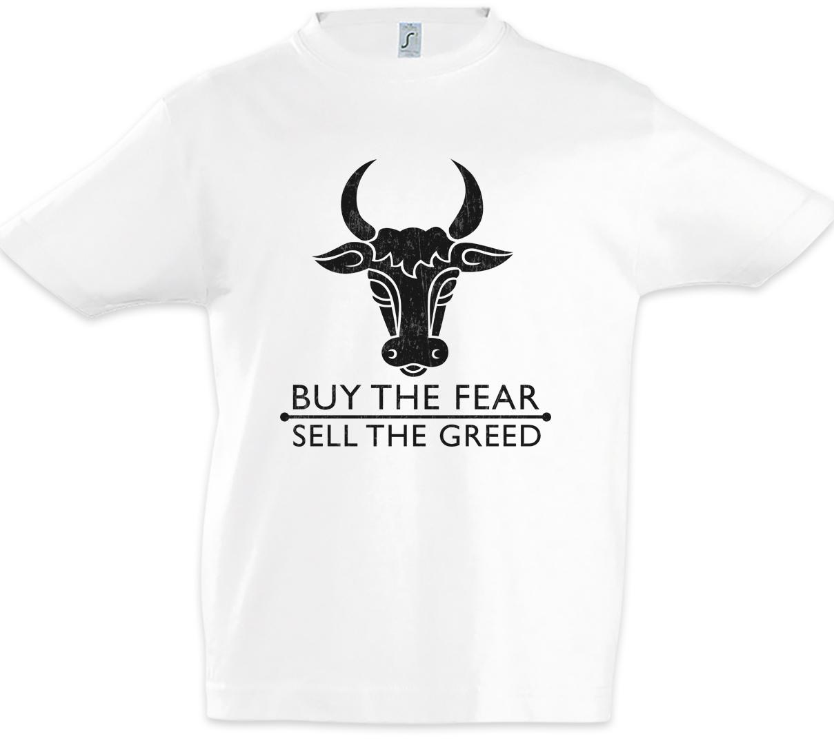 Count Stocks Not Sheep T-Shirt Bearish Bullish Trader Fun Investment Banker