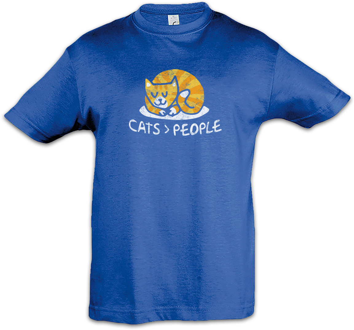 Dragon Cat Love T-Shirt Cats Cartoon Comic Toon Addicted Addiction Fun