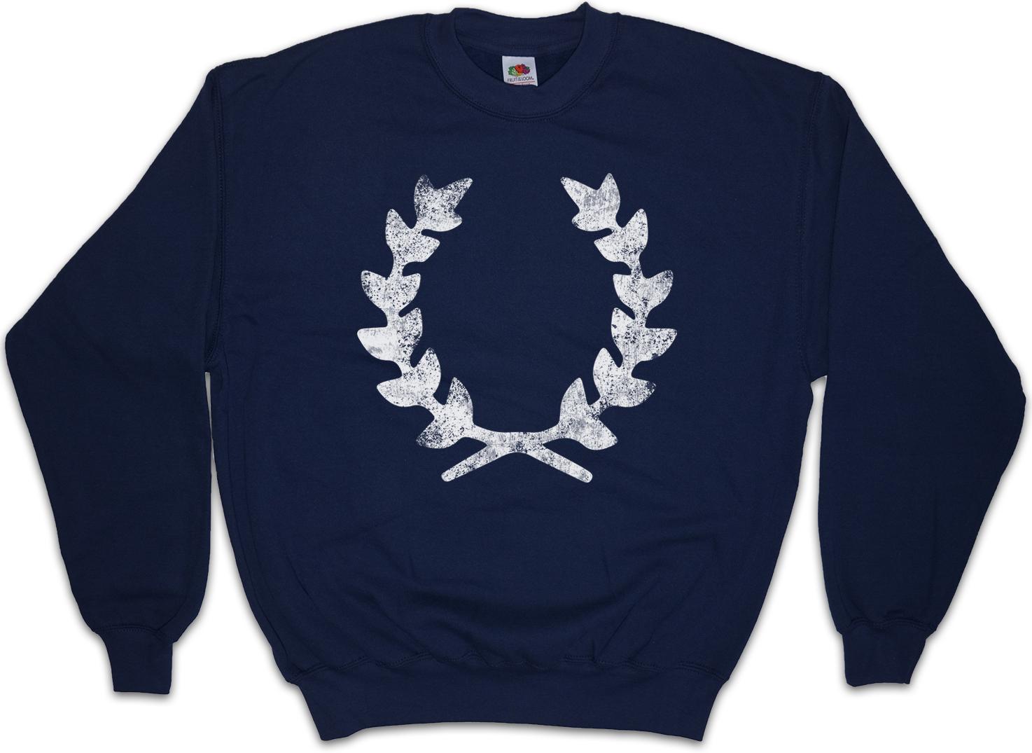 Detalles de Hellenism sign sudadera suéter atenas Esparta símbolo logotipo City helenismo ver título original