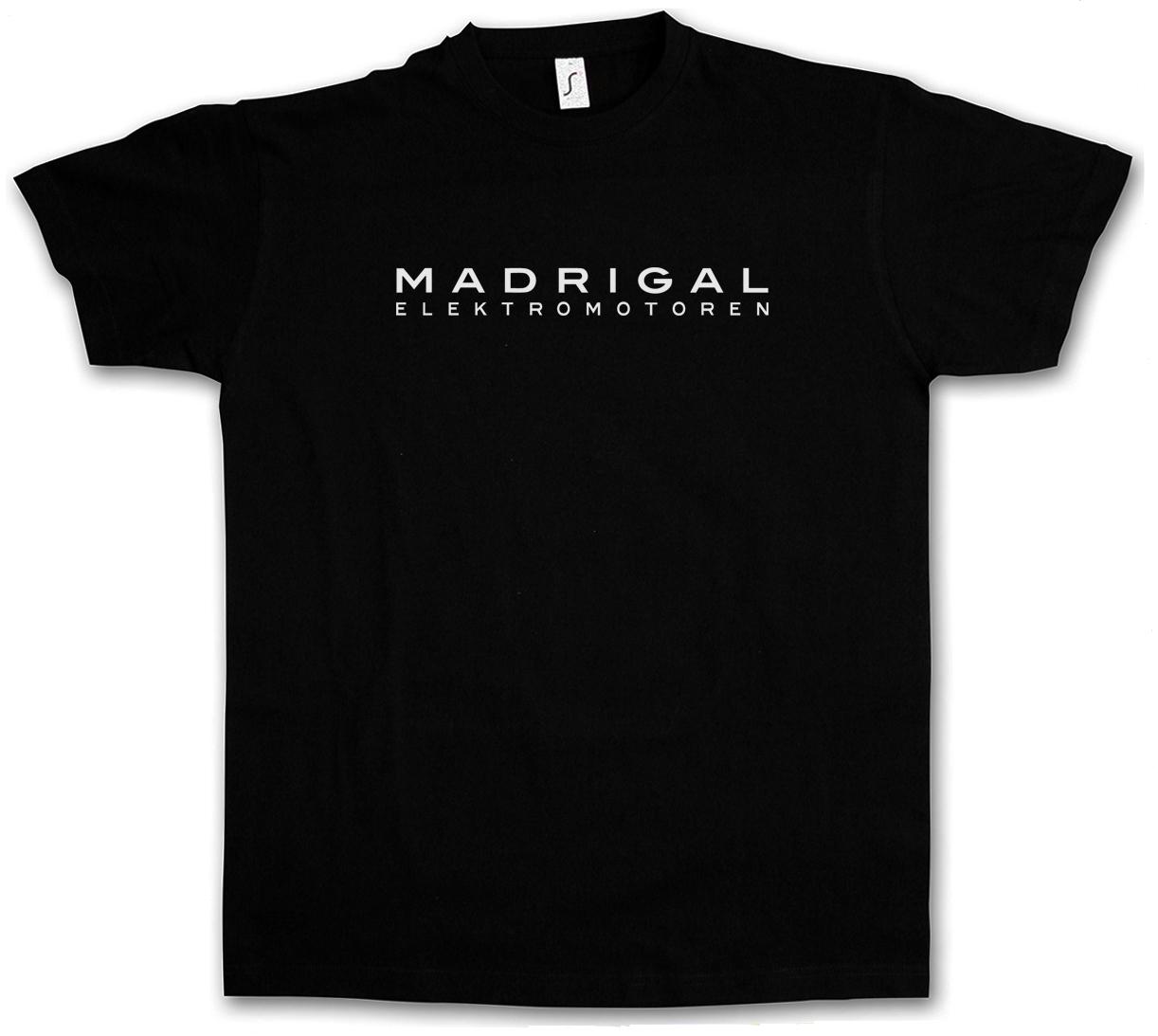 Official Breaking Bad Meth Slab T-Shirt All Hail King Walter White Heisenberg