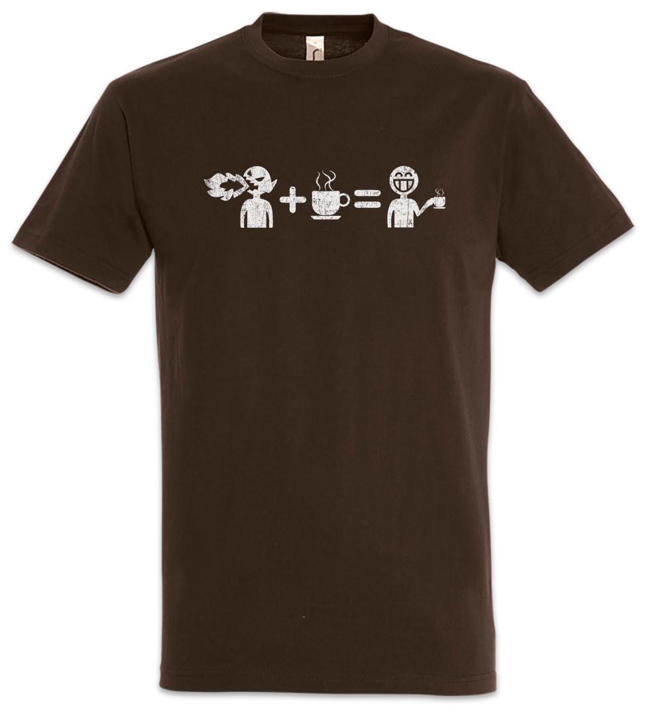 Nerd Pizza Pi Mathematik  Funshirt Design T-Shirt S-XXXL